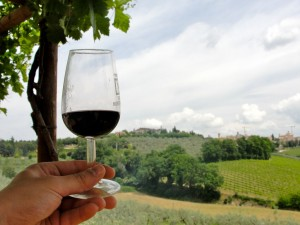 Cosa fare in Umbria