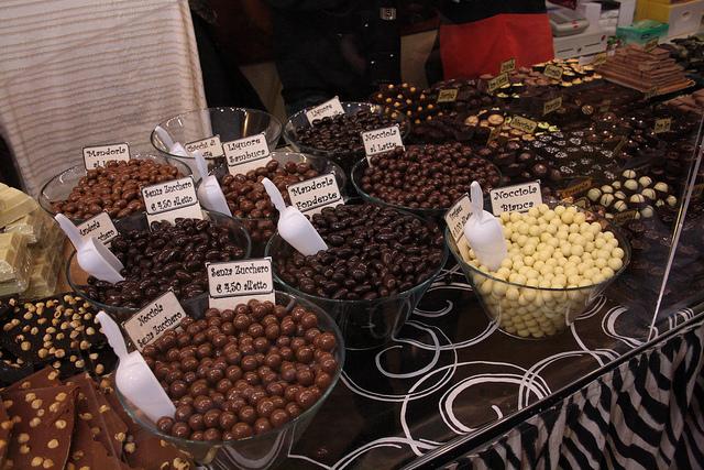 al falchetto perugia chocolate - photo#18