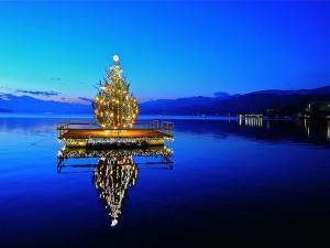 Svizzera e Austria: il Natale classico oltre il confine