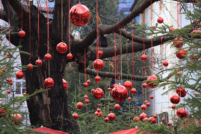 Eventi nel week end prima di natale dove andare dal 20 al 22 dicembre in italia - Disegni di natale per finestre ...