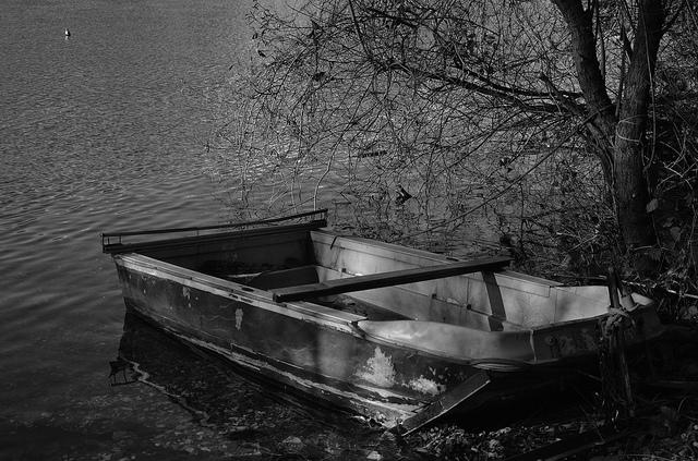Noleggiare una barca a remi per san valentino prezzi e - Dove portare una ragazza a milano di pomeriggio ...