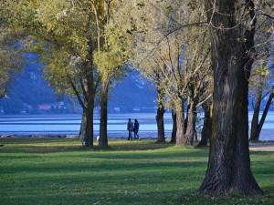 Idee per un week end romantico in Italia ed in Europa