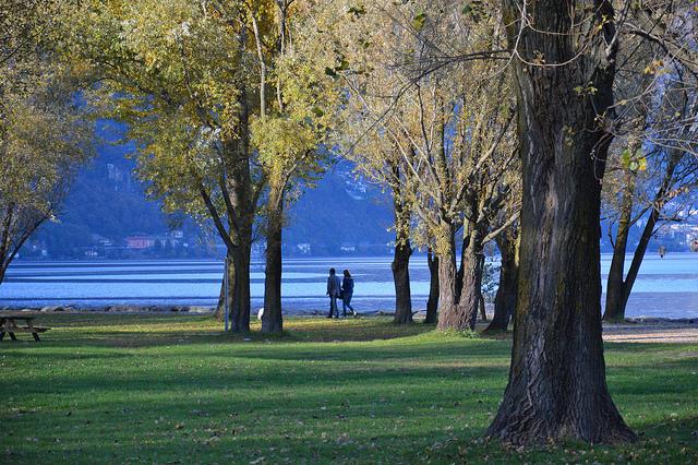 idee per un week end romantico in italia ed in europa - Soggiorno Romantico Particolare 2