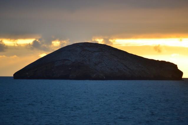Viaggio alle Galapagos: prezzo e consigli per una vacanza fai-da-te