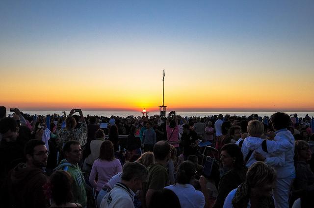 Matrimonio Sulla Spiaggia Emilia Romagna : Vacanze al mare in emilia romagna