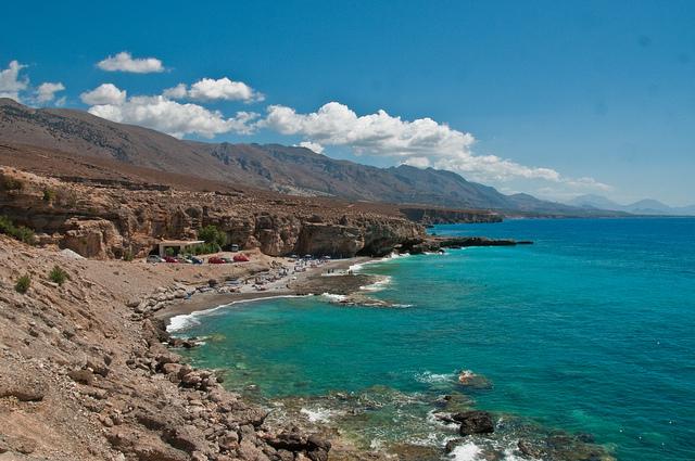Vacanze al mare in grecia ad aprile maggio e giugno - Cosa fare quando non riesci ad andare in bagno ...