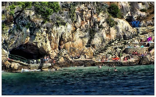 Makarska – Foto di Flickr