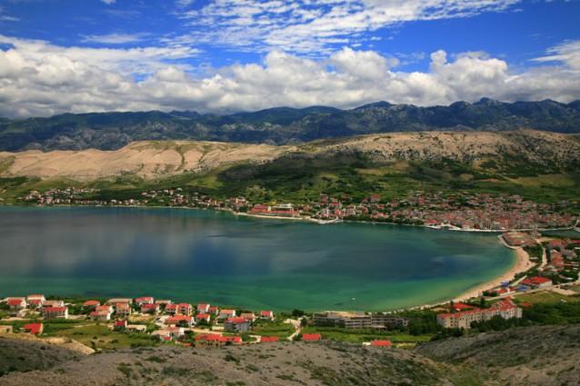 Croazia, mare e divertimento: ingredienti per una vacanza perfetta