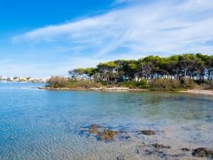 Porto Cesareo, un pezzo di paradiso nel Salento