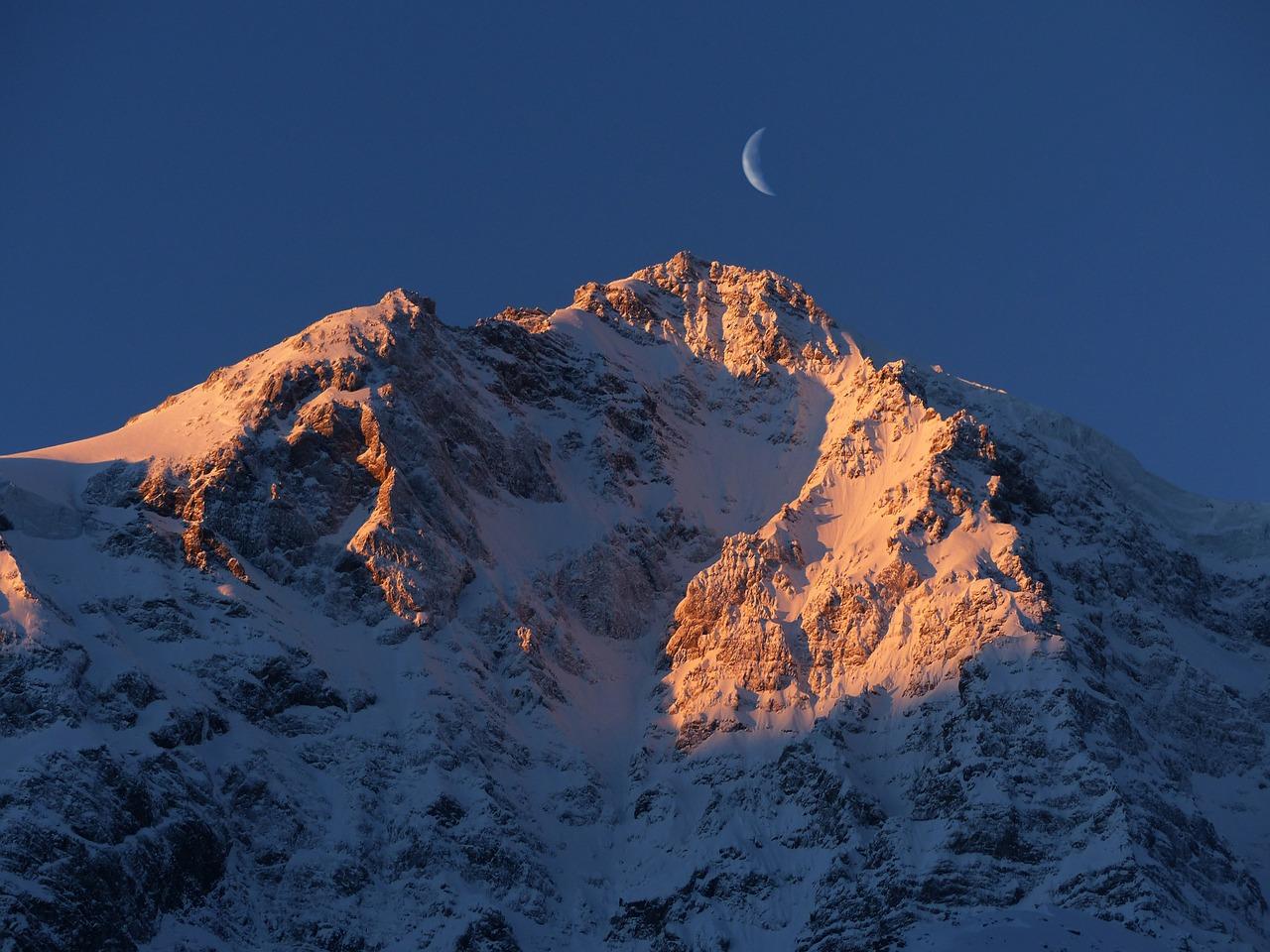 Vacanze in montagna in trentino alto adige for Vacanze in montagna
