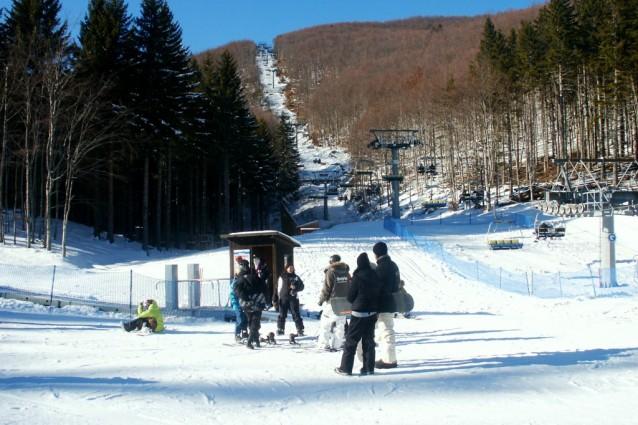 Vacanze in montagna in emilia romagna for Vacanze a novembre in italia