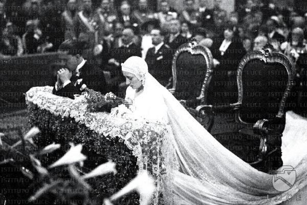 Matrimonio Di Romano Mussolini : Edda ciano e leonida bongiorno la vera storia d amore ai