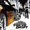 the fast and the furious tokyo drift su italia 1