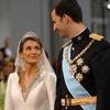 Felipe e Letizia - Dovere e piacere (2010) Streaming Gratis
