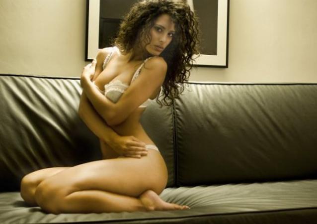 la concorrente di miss italia 2011 rischia l'esclusione