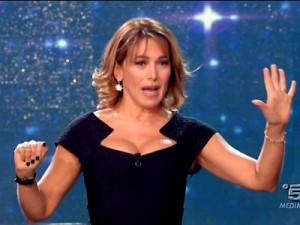 La finale di baila contro violetta nei programmi tv di stasera - Programmi di cucina in tv oggi ...