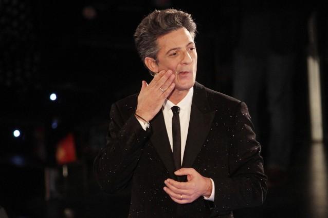 """Bruno Volpe, il direttore di Pontefix, ha deciso di querelare Fiorello per avergli detto """"fatti curare""""  in seguito alle sue affermazioni riferite alla morte del giovane Pinna durante un concerto di Jovanotti"""
