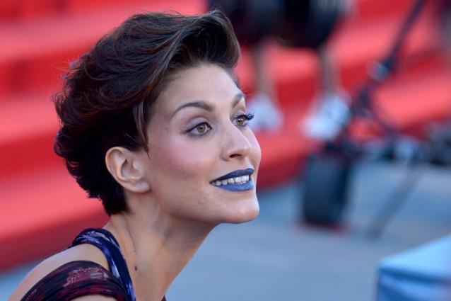 Picture of Giulia Bevilacqua