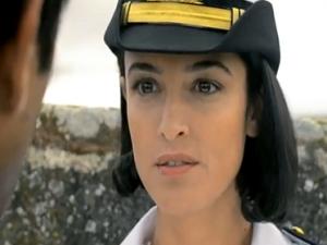 L 39 isola vince la gara degli ascolti delusione per amanda knox for Blanca romero filmografia