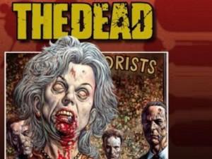 Con The Dead, continua il contagio zombie
