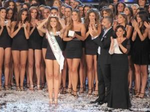 """Giancarlo Leone: """"Miss Italia 2013 non andrà in onda su Rai Uno"""""""