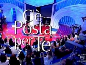 Programmi tv di stasera 29 febbraio: Una storia da cantare s