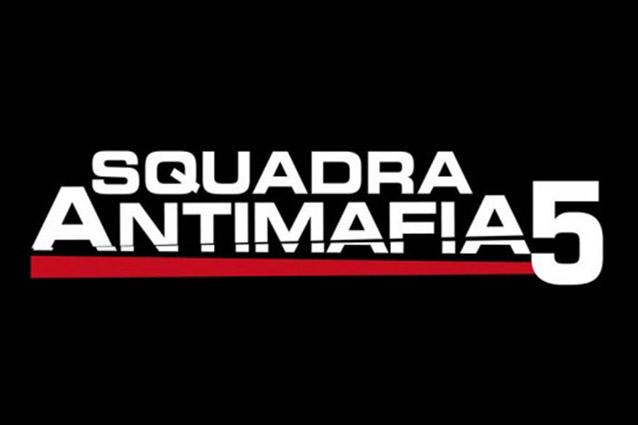 Squadra Antimafia 6, casting per aspiranti comparse in cerca di successo.