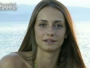 Anticipazioni Uomini e Donne: Anna punta su Marco e rissa tra Alessia e Tommaso