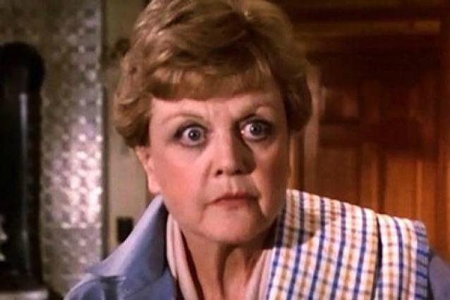 """Angela Lansbury si oppone al remake de """"La signora in giallo"""": """"È un errore"""""""