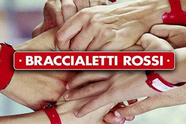 Anticipazioni Braccialetti Rossi, ultima puntata: Rocco si risveglia