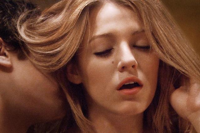 I 15 segreti di Gossip Girl che nessuno vi ha ancora svelato