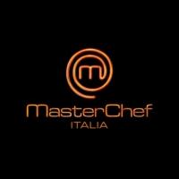 MasterChef Italia 7