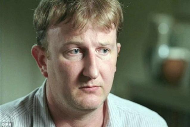 """""""Sono attratto da bambine di 4 anni"""", documentario shock sulla tv inglese"""