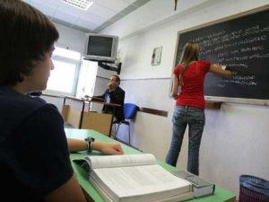 L'istruzione non è una gara: classifiche e test non servono
