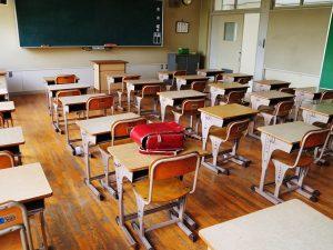 Terremoto in Puglia, scuole chiuse mercoledì 22 maggio per c