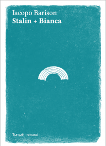 Stalin+Bianca