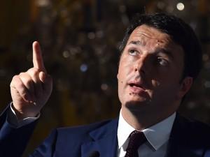 40 vertenze del lavoro risolte dal governo Renzi: ma non è vero