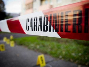 Moncalieri, trovato morto l'uomo che nel 1995 uccise la comp