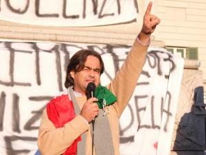 Il 5 dicembre comincia la Rivoluzione (e non ce ne siamo ancora accorti)