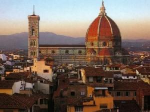 "Firenze, la proposta di Franceschini: ""Dagli Uffizi a Boboli un unico museo"""