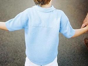 """Trento: lite tra genitori, uomo chiede il """"pignoramento"""" della figlia di 3 anni"""