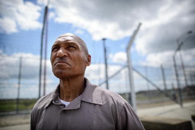 Usa quarant 39 anni in carcere da innocente voglio fare un bagno in piscina - Prurito dopo bagno in piscina ...