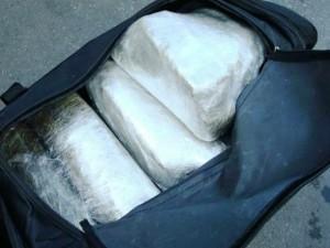 Importavano droga dal Sudamerica: 11 arresti, anche l'ex del