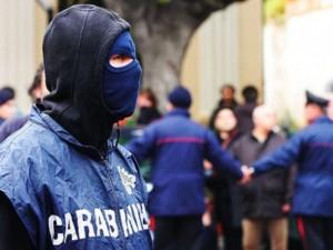 'Ndrangheta, aperta inchiesta su infiltrazioni delle cosche