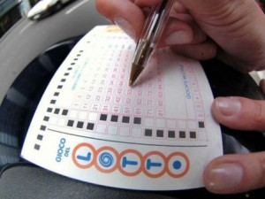 Lotto, i numeri ritardatari di oggi su tutte le ruote