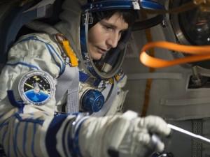 Allarme sulla stazione spaziale internazionale, scattano le procedure di emergenza