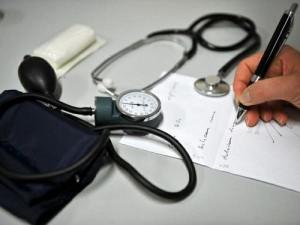 malattia-medico-certificato-e1412502185719