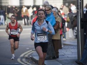 I benefici della corsa: effetti sulla salute e prevenzione malattie