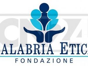 Assunzioni in cambio di voti: la procura indaga su Calabria Etica