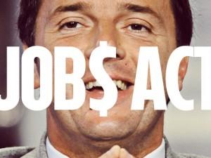 Con il Jobs Act è boom di licenziamenti disciplinari